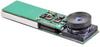Optical Sensors - Distance Measuring -- 1597-1627-ND -Image