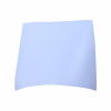 Thermal - Pads, Sheets -- 1944-1202-ND -Image