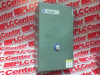 ALLEN BRADLEY 509-CAA ( AVAILABLE FROM RCC, NEMA FULL VOLTAGE NON-REVERSING STARTER,SIZE 2,230-240V 60HZ,TYPE 1 GENERAL PURPOSE ENCLOSURE, SURFACE MOUNTING, WITH EUTECTIC ALL ) -- View Larger Image
