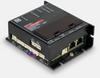 EPOS4 50/5, digital positioning controller, 5 A, 10 - 50 VDC -- 546047 -Image