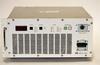 Daihen Power Supplies -- ATP-10B
