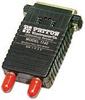 Fiber Optic Modem with V.54 Diagnostics -- Model 1140A