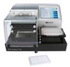 BioTek 405 Touch Microplate Washer -- sc-BT405TSU