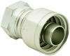 TTC Global Crimp Fitting -- 1AV20FJ20 - Image