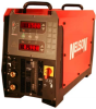 Portable Inverter -- N1500i Series - Image
