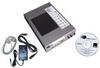 CIRRUS LOGIC - EDB7312 - Microprocessor Development Tool -- 663940