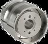 Motor / Actuators