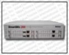 4-Module SmartBits Chassis -- Spirent/TAS/Netcom SMB200