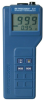 Infrared Thermometer with Laser Pointer -- Model 635 - Image