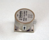 High Performance Linear Accelerometers -- SA-528RHT