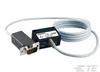 DC Response Plug & Play Accelerometer -- XL403A