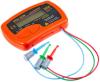Component & IC Testers -- 6660904