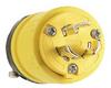 Locking Device Plug -- 2434