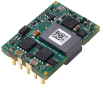DC DC Converters -- AVD85B-48S05-6L-ND -- View Larger Image