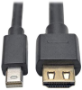 Video Cables (DVI, HDMI) -- TL2192-ND -Image
