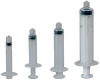 Manual Plungers and Pistons -- 700 Series - Image