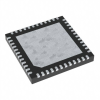 PMIC - Power Over Ethernet (PoE) Controllers -- 150-PD69104B1ILQ-CT-ND - Image
