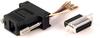 Between Series Adapters -- 046-0005-ND - Image