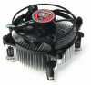 Thermaltake TMG i3 CPU Cooler -- 70402