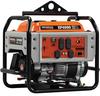 Generac XP4000 - 3600 Watt Professional Portable Generator -- Model 5933