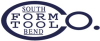 South Bend Form Tool Co., Inc. - Image
