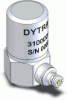 Seismic Accelerometer -- 3100D24