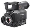 Panasonic AG-AF100 Large 4/3