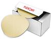 Pressure Sensitive Adhesive (PSA) Sanding Discs -- 28060 - Image
