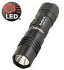 High Performance Lithium Flashlight -- ProTac 1L