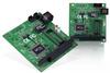 PC/104 Ethernet Module -- PCM-3660 Rev. B