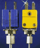 Dual Element Thermocouple Assemblies -- SCPSS