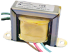 Audio Transformers -- HM2509-ND - Image
