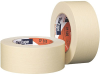 Med-High Adhesion, High Temperature, Performance Masking Tape -- CP 500
