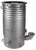 High Vacuum Diffusion Pump -- HS-32 - Image