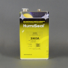 HumiSeal 2A53 Epoxy Conformal Coating Part A Clear 5 L Can -- 2A53A 5LT