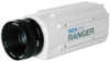 High Speed 3D Ranger Camera -- Ranger C