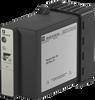 Com Unit for FOUNDATION Fieldbus Modular I/O -- FB8210*