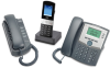 Small Business IP Phones -- SPA300 Series - Image