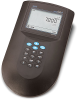 sensION™4 Benchtop pH/ISE Meter -- 5177510