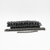 NO. 41 LINK CHAIN -- RC41-90 -Image