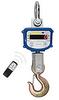 Dynamometer -- 2239814 -Image