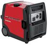 Honda EU3000i Handi - 2600 Watt Portable Inverter Generator -- Model EU3000I HANDI