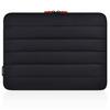 MacBook Pro 15in DEN - Denver Nylon Sleeve -- IM-312