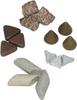 Ceramic Media - Image