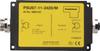 PSU67 power supply -- PSU67-11-2420/M - Image