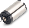 Brush DC Motor -- 17S78