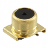 Coaxial Connectors (RF) -- MS-162A(02)-ND -Image