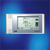 OPUS 20 THI (Neutral) Data-collector for temperature/humidity -- 8120.00N
