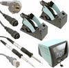 Soldering, Desoldering, Rework Products -- T0053421699N-ND -Image