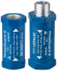 HoseGuard® Air Fuse Protection System - Image